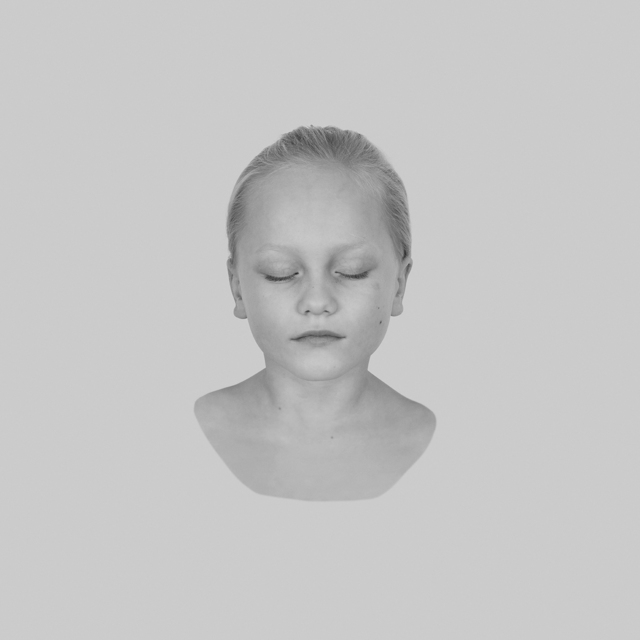 Trine Søndergaard, 'Nearer the Time', 2019, Martin Asbæk Gallery