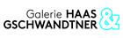 Gallery HAAS & GSCHWANDTNER