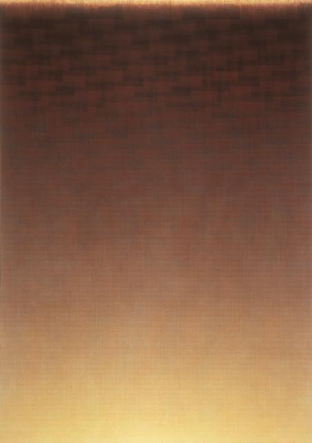 , 'Untitled No.72888-13,' 2013, Matthew Liu Fine Arts