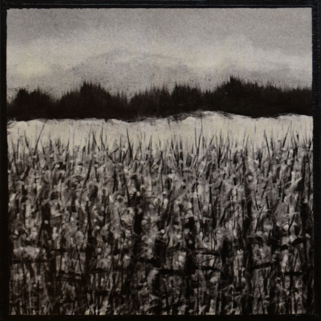 , 'Cold Front,' 2016, Carter Burden Gallery