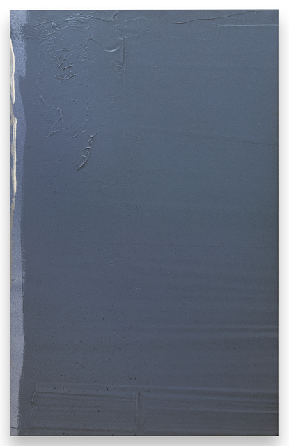 , 'Samaria Sin-Kir,' 1978, Leslie Feely