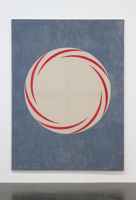 , 'Untitled,' 2011, Hammelehle und Ahrens