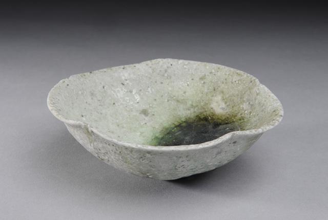 , 'Sake Cup,' , LACOSTE / KEANE GALLERY