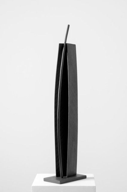 , 'Ferita,' 1998, Galerie Frey