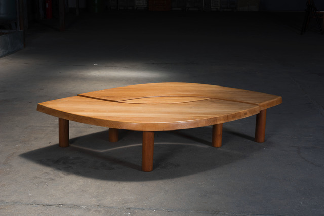 , 'T22C coffee table,' ca. 1970, Magen H Gallery