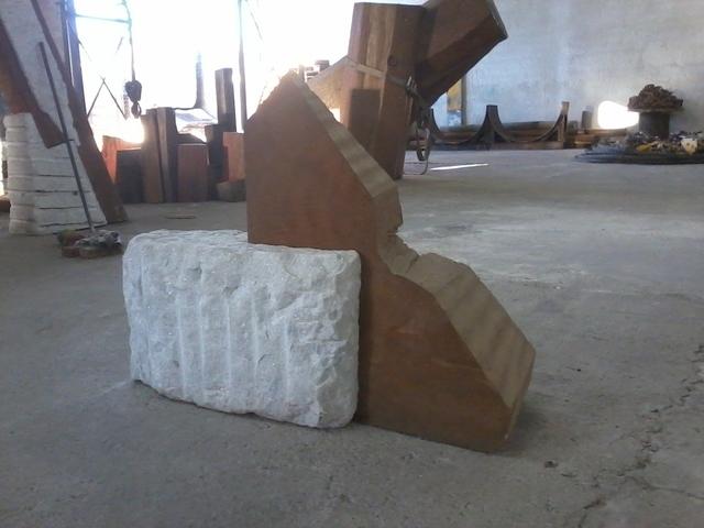 , 'Sem título,' 2009, Mercedes Viegas Arte Contemporânea