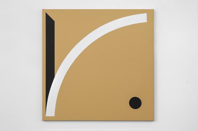 , 'Deroze,' 2015, Charlotte Jackson Fine Art