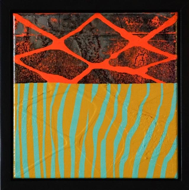 , 'Lands End,' 2018, M Contemporary Art