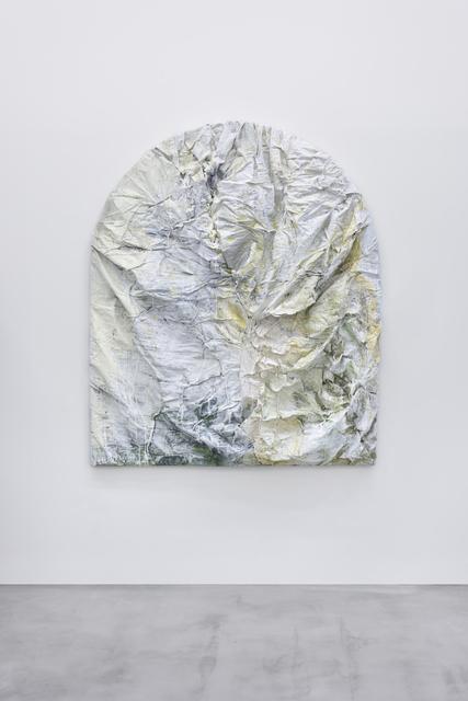 Kassia Knap, 'Paysage', 2014, Galerie Christophe Gaillard
