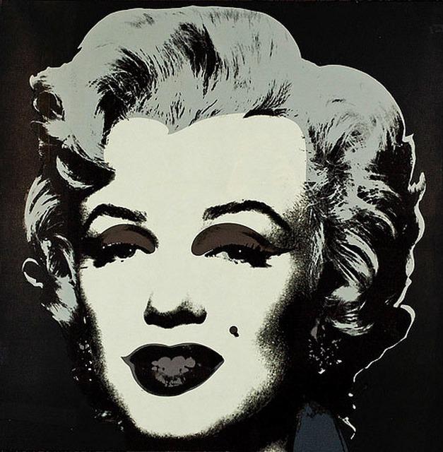 Andy Warhol, 'Marilyn Monroe (FS II.24)', 1967, Revolver Gallery