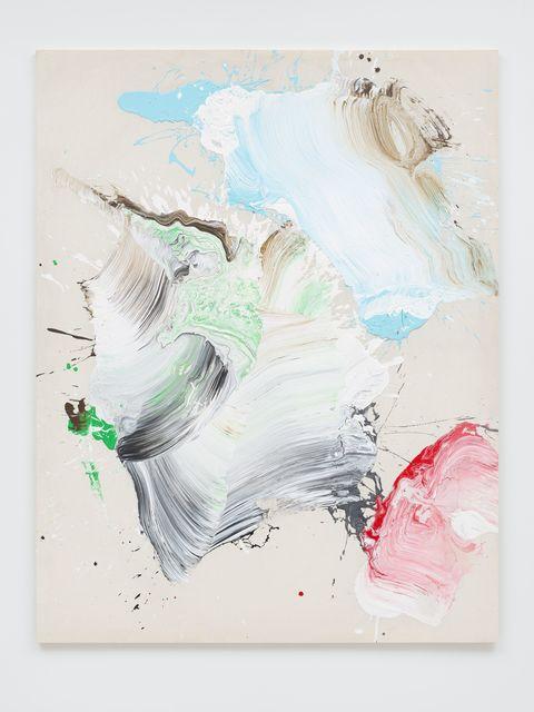 , 'Untitled,' 2011, Hauser & Wirth