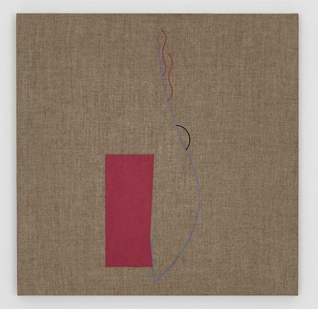 , 'Monolito (02/4040AL),' 2018, Galería Hilario Galguera