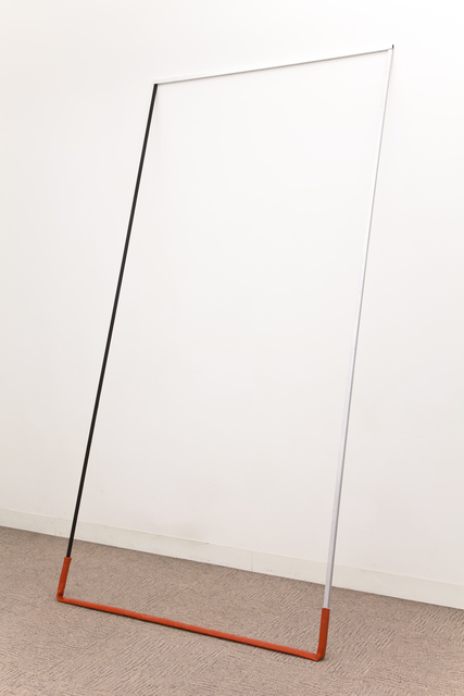 Zachary Susskind, 'Dental', 2013, The Still House Group