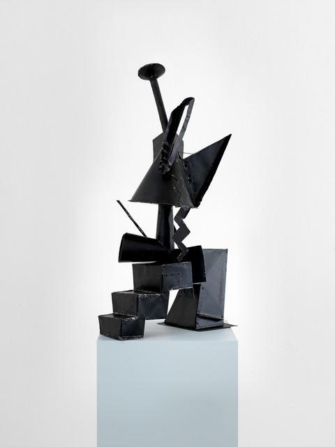 , 'Ohne Titel (Fils Prodigue),' 2013, Sies + Höke