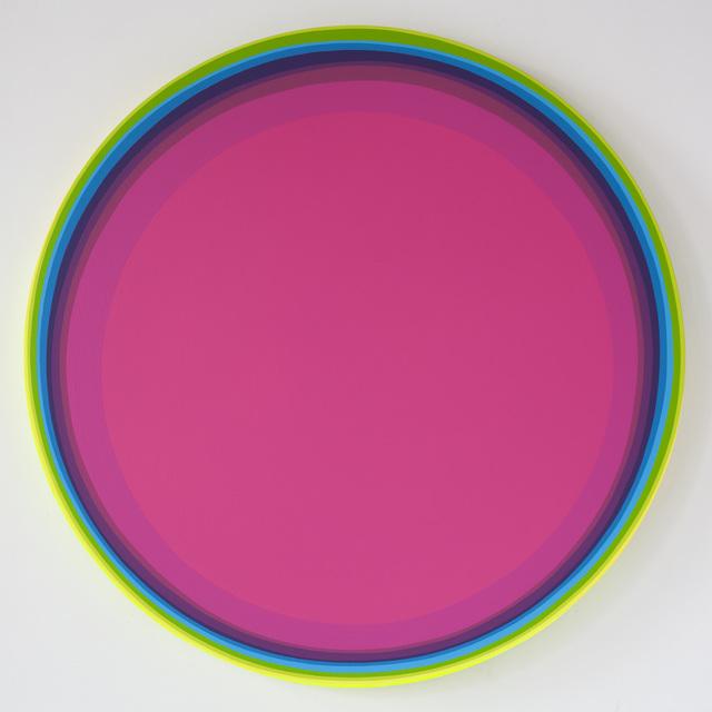 , 'Feli,' 2016, Galerie SOON