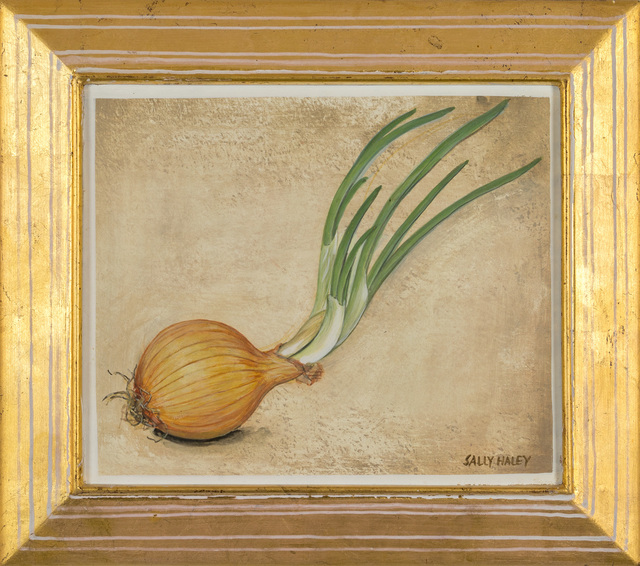 , 'Untitled (Onion),' , Russo Lee Gallery