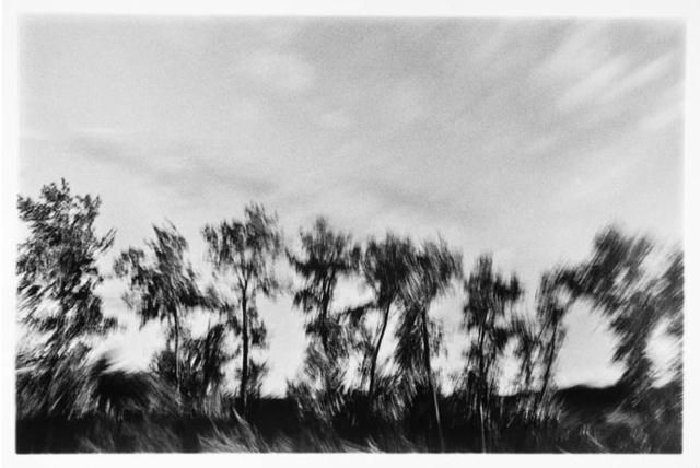 , 'Saskatchewan ,' 1978, Lisa Vollmer Gallery