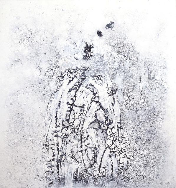 , 'Dreams above,' , Cadogan Contemporary