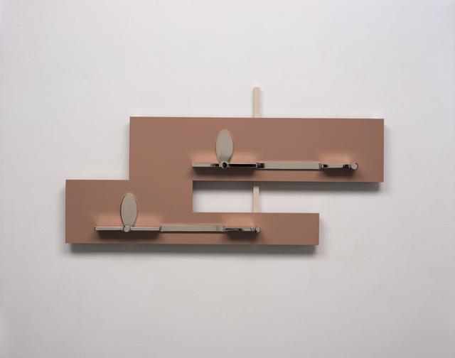 , 'Untitled (05-02),' 2005, Rhona Hoffman Gallery