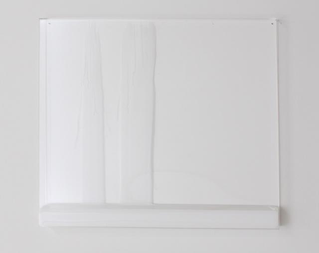 , 'Milch (milk),' 2015, Hosfelt Gallery