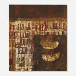 Sandro Luporini, 'Pier at Viareggio,' 1957, Wright: Art + Design (February 2017)