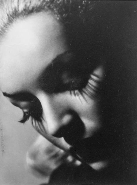 , 'Untitled (Blanca de Casteion),' 1934, Vasari