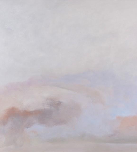 Jon Schueler, 'Separate Ways: Storm and Sea', 1975, Waterhouse & Dodd