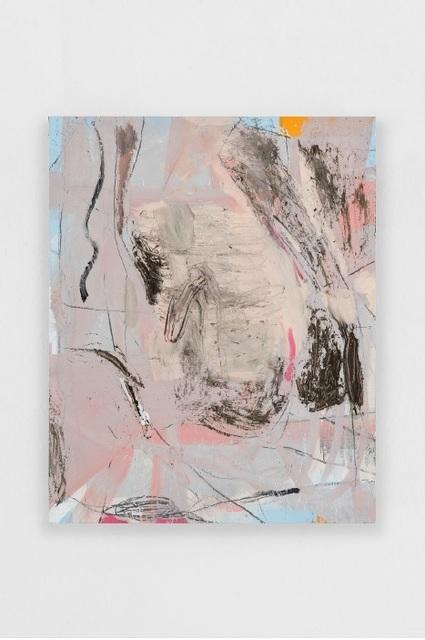 , 'Tokio,' 2018, Deweer Gallery