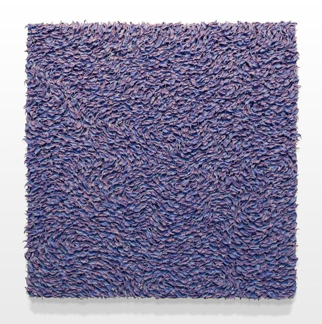 , '5,019,' 2019, Philip Slein Gallery