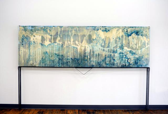 , 'Deep to Deep,' 2017, Massey Klein Gallery