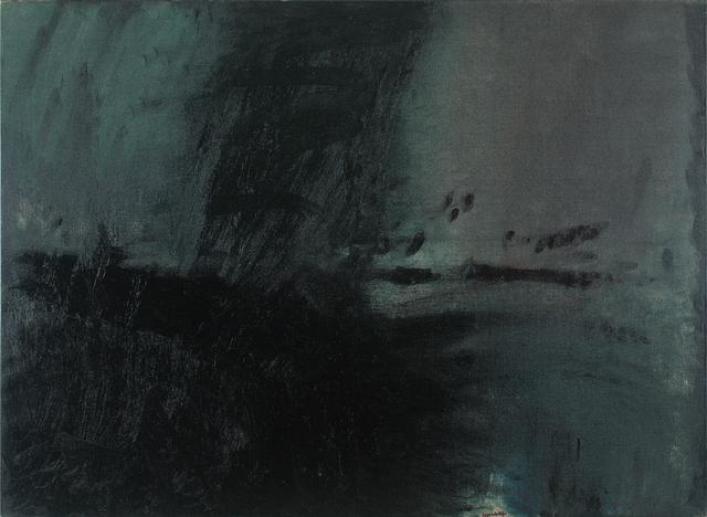 , 'Untitled,' 1997, Dag Modern