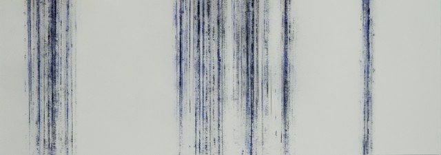 , 'Armonias III,' 2012, Honos Art