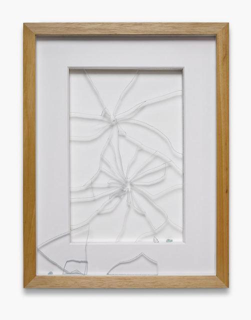 , 'El malestar en la cultura 1,' 2015, Artemisa Gallery