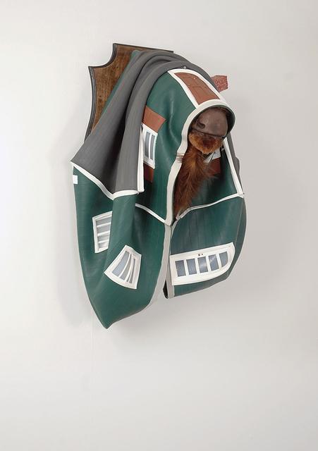 , 'Loyal Order,' 2009, C24 Gallery