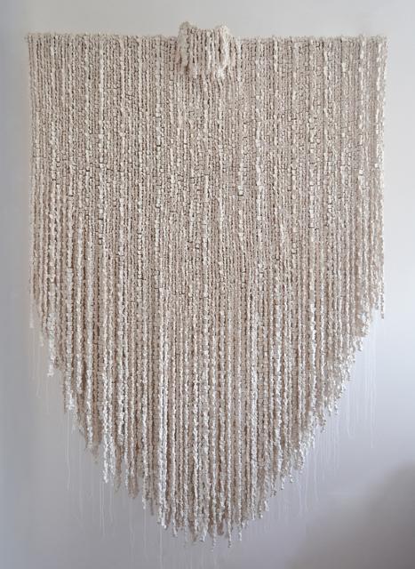 , 'Terra Ossis,' 2017, Lisa Sette Gallery