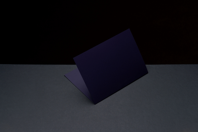 , 'Colored Envelopes #10,' 2010, PDNB Gallery