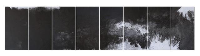 , 'Moxiang No.34,' 2013, Galerie du Monde