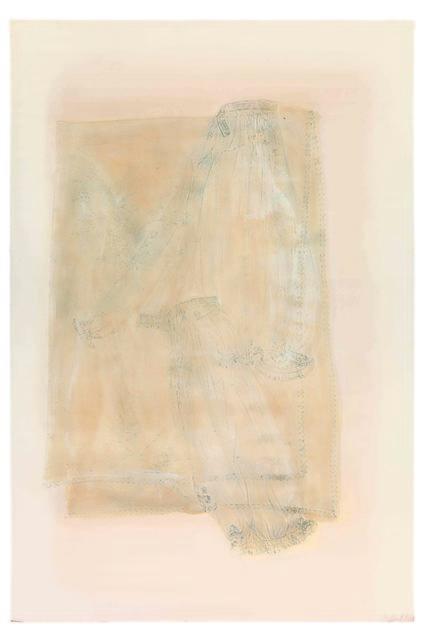 , 'Untitled,' 1979, Freymond-Guth Fine Arts Ltd.