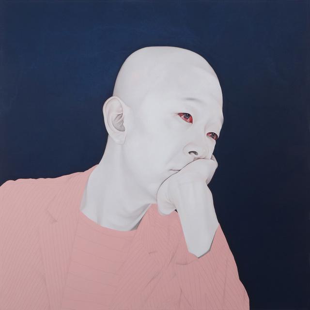 , 'Melancholy ,' 2010-2011, Aki Gallery
