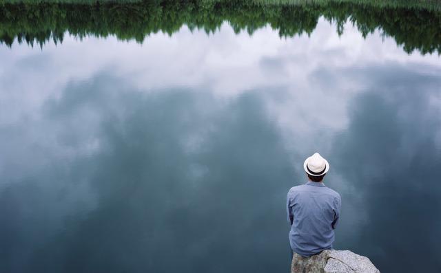 , 'Full of Silence,' 2015, Galleri Andersson/Sandstrom