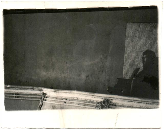 , 'ENSA YO PROA EN LA NAVE DE LA ILUSIÓN,' 1979, espaivisor - Galería Visor