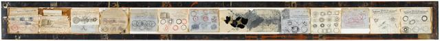 , 'Untitled ,' 1998, Dolan/Maxwell
