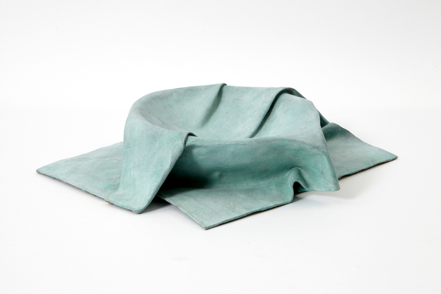 , 'Prototype'Dressed Ware' bowl,' , Sebastian + Barquet