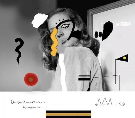 , 'Gimme danger,' 2018, Primo Marella Gallery