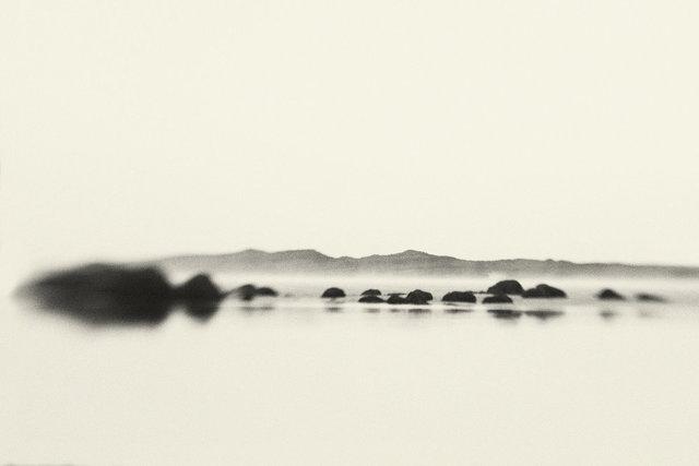 , 'time's melt,' , Sara Nightingale Gallery