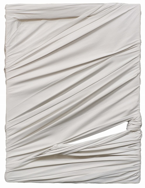 , '0-viewpoint-3-11  0-視點-3-11  ,' 2011, Galerie du Monde