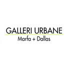 Galleri Urbane
