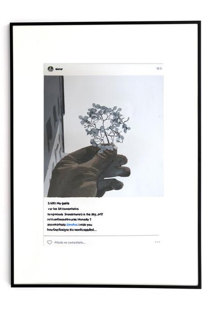 , 'Ai Weiwei,' 2017, Victor Lope Arte Contemporaneo