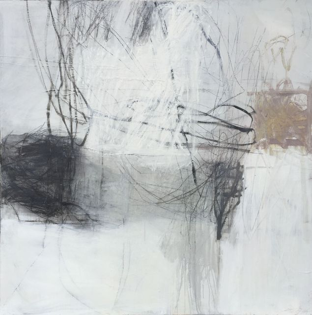 , 'Rifugio,' ca. 2016, Thomas Deans Fine Art