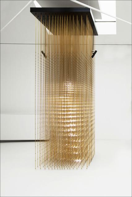 , 'Future Self,' 2012, Galerie Brigitte Schenk